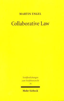 collaborative_law